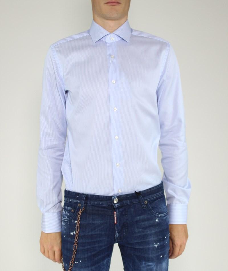 Camisa vestir Xacus