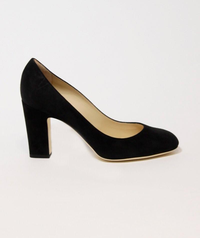 Zapato salón Billie85 Jimmy Choo