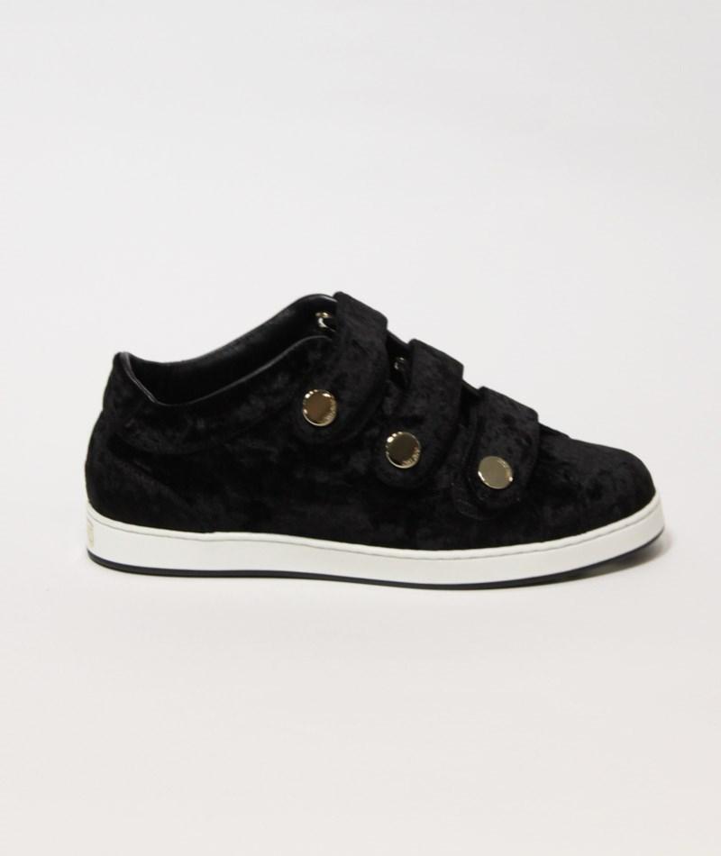 Sneaker Ny Jimmy Choo