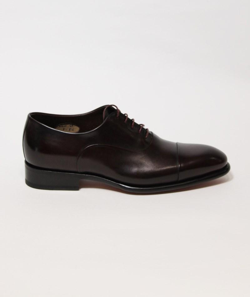 Zapato vestir Santoni