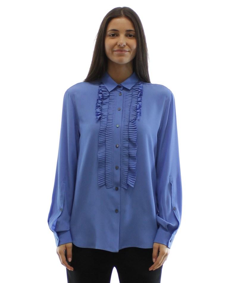 Camisa vestir Nº21