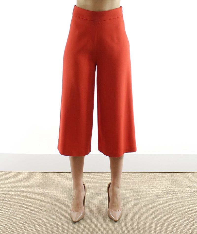 Pantalón vestir Drome