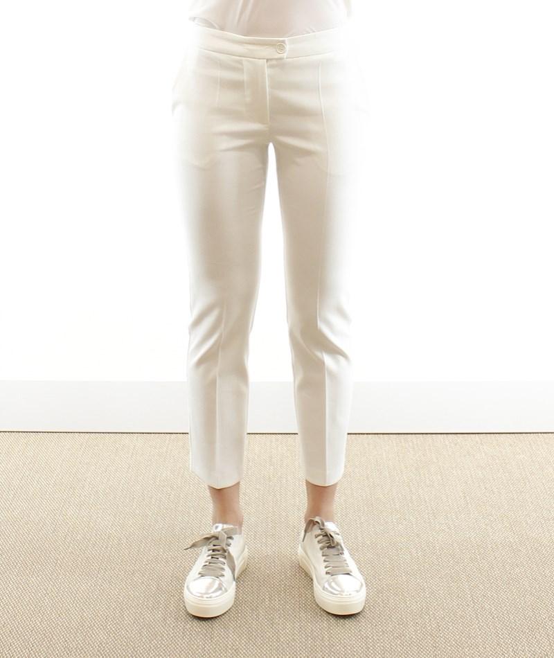 Pantalón vestir Blugirl