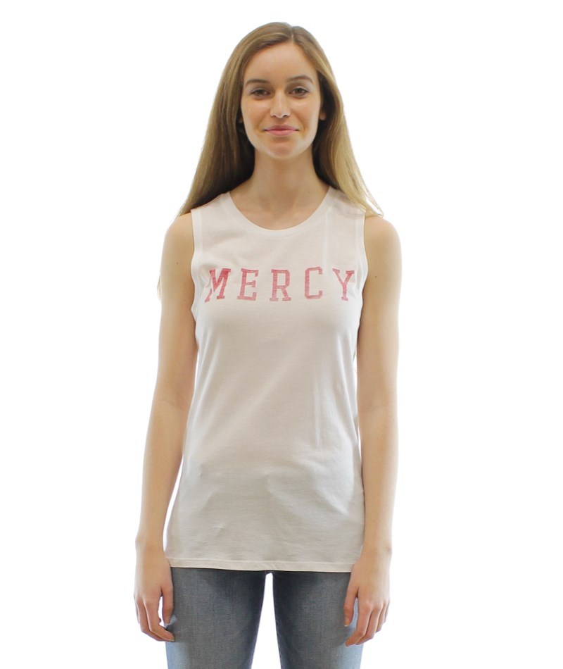 Camiseta Zoe Karsen