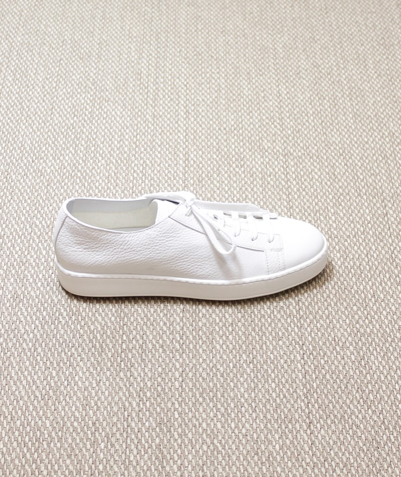 Sneaker Santoni