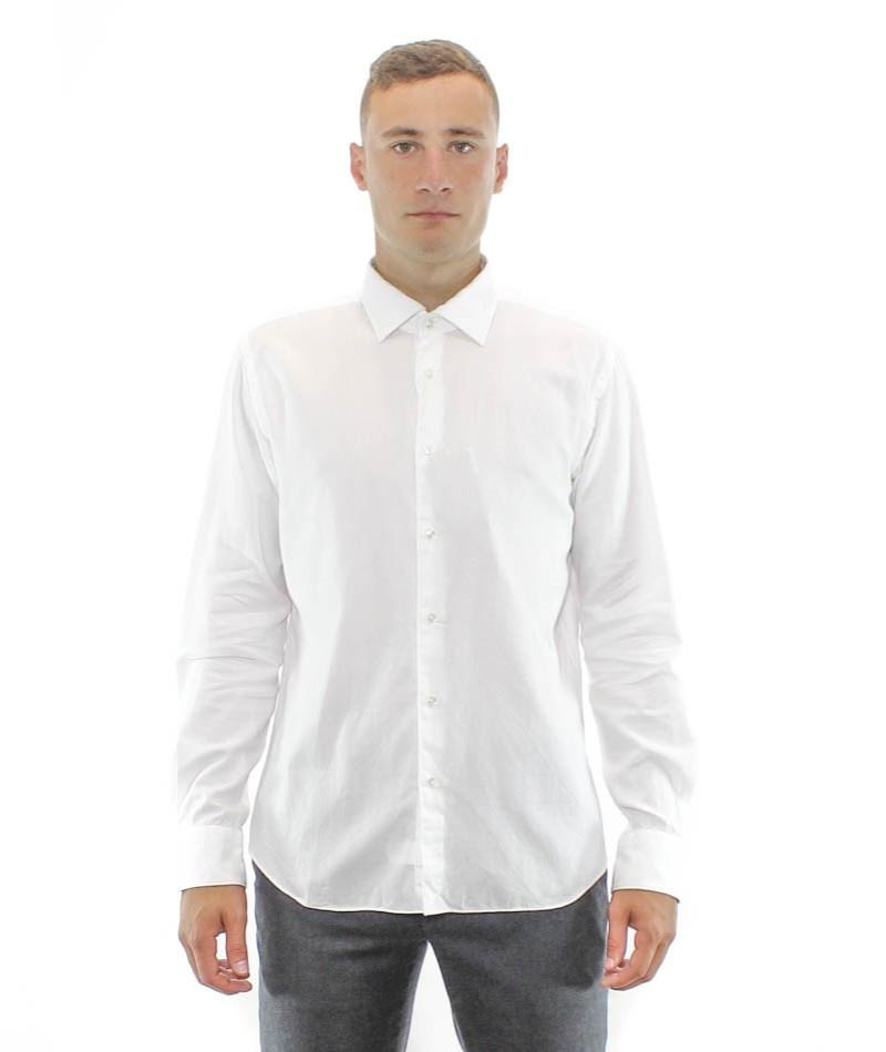Camisa espiga Xacus