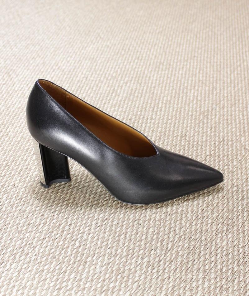 Zapato kathleen Clergerie