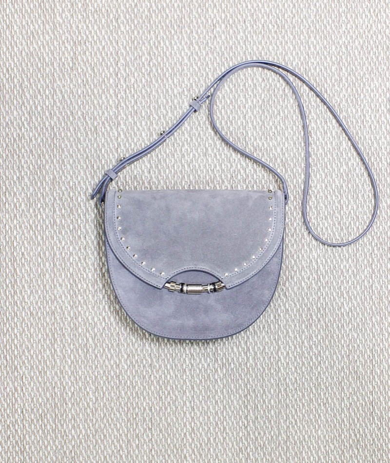 Bolso Chrissy Jimmy Choo