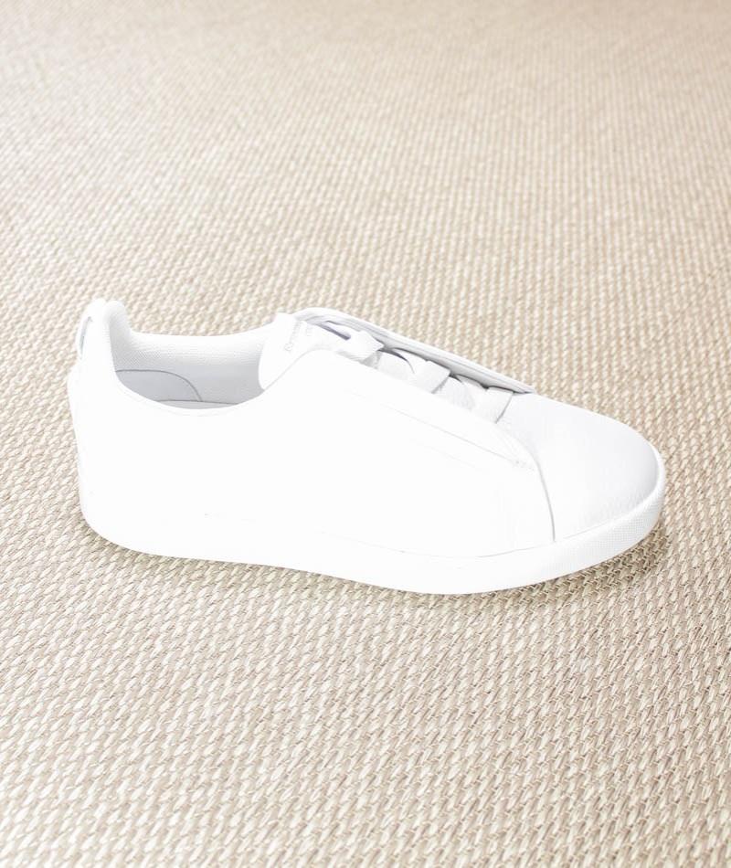 Zapato Errmenegildo Zegna