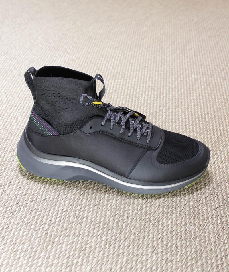 Sneaker escarpin Ps By Paul Smith
