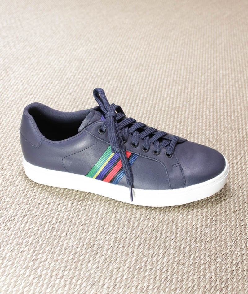 Sneaker listas Ps By Paul Smith