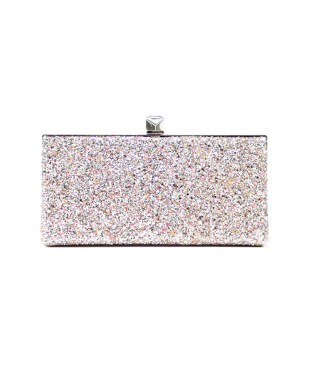 Bolso clutch Jimmy Choo