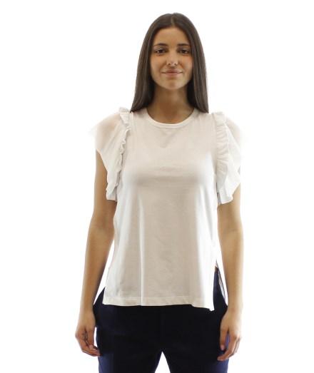 camisa Nº21