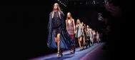 Expertas en moda por excelencia
